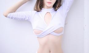 sexy_00r6w.jpg