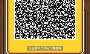 Screenshot_20210501_110640.jpg